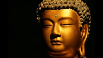 7 Buddha quotes on peaceful living