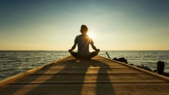 Benefits of 15 minutes of meditation every day