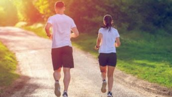 Benefits of Jogging Every Day