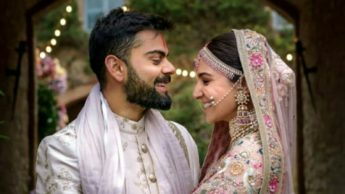 Couple goals: Relationship tips we can get from Virushka
