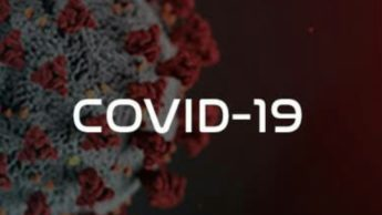 Family member infected or suspected with covid-19? Follow these steps…