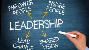 Get Charged: These Powerful Quotes on LEADERSHIP will make your day 3