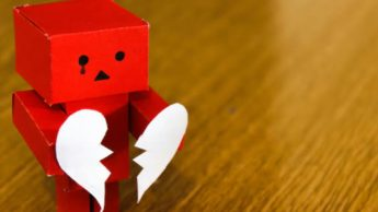 How to end a soul relationship amicably