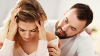 How to find out if your partner is cheating on you