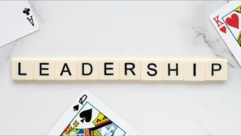 Leadership skills to learn from Elon Musk