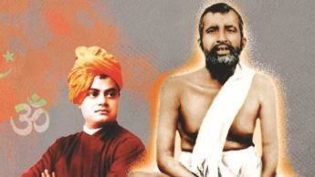 Philosophy: This Conversation Between Ramkrishna Paramahansa & Swami Vivekananda Shall Solve Your Doubts About Life 1