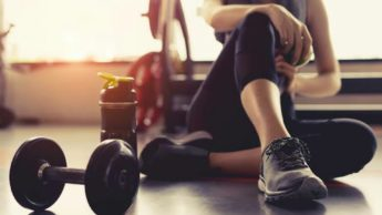 Quick workout tips to stay fit and healthy