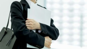 The first day at the job: do's and don'ts