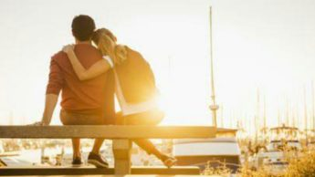 Tips to be a good life partner