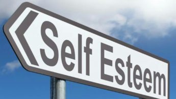 Tips to boost self-esteem and find peace and happiness