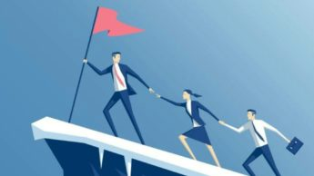 Tips to increase your influence as a leader