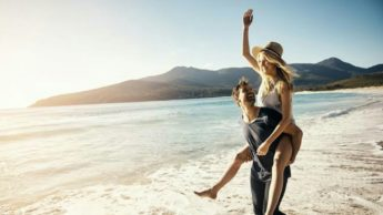 Tips to keep love flowing in your relationship