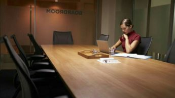 Tips to stay motivated while working alone