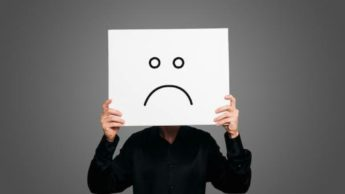 Unhappy? Change life with these amazing tips