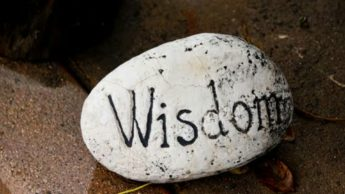 What is real wisdom? Let's understand