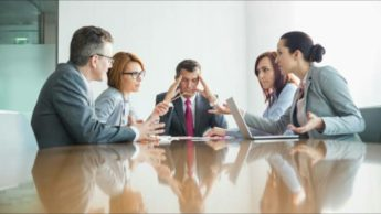 5 conflict resolution skills every manager needs