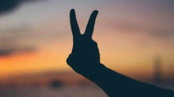 Avoid these things to find peace in life
