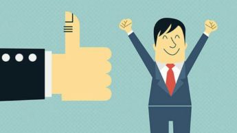 Importance of job satisfaction and why does it matter?