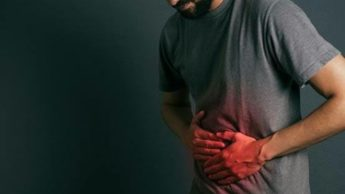 What to eat when constipated? 6 foods to improve your gut health