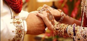 Ignite love in arrange marriage: tips to help you