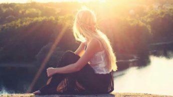 Taking a break in a relationship: Is it a good idea? 6