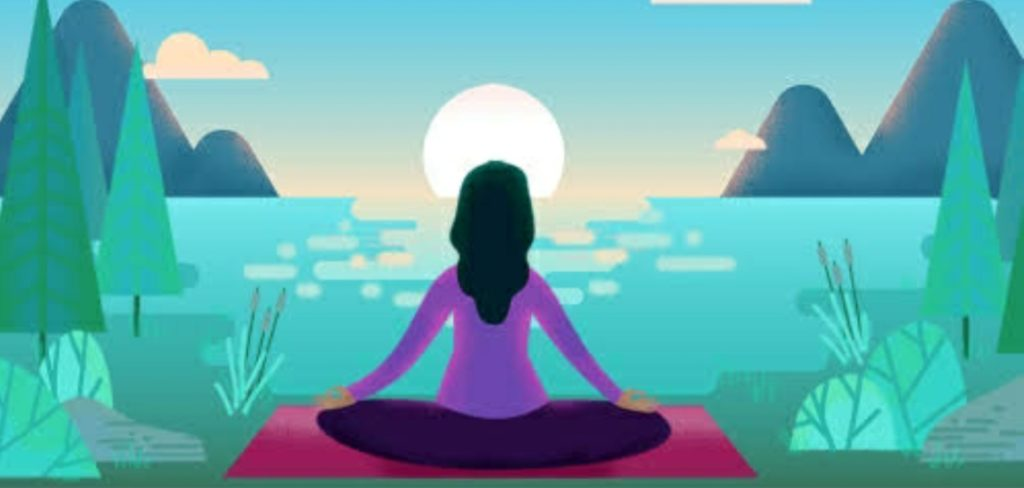 Watch inspiring fitness videos of Virat Kohli 2