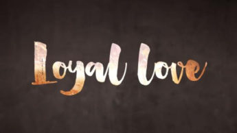 10 Quotes On Loyalty In A Relationship