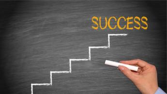 Key points to make your career flourish