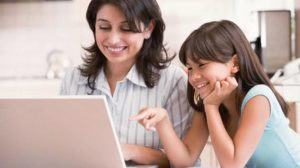 The Top 9 Kids Websites to Teach Responsibility and Life Skills 7
