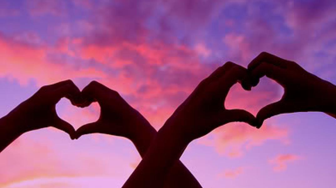 Types of Love - SuccessYeti