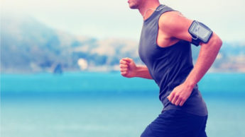 YOU SHOULD INVEST YOUR TIME IN YOUR HEALTH AND FITNESS