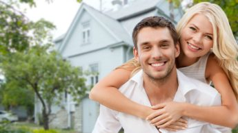 How to keep your partner happy while being happy yourself