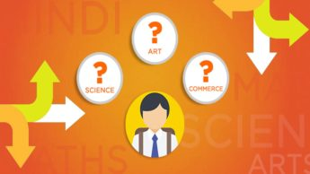 Which field of study is best for your career today