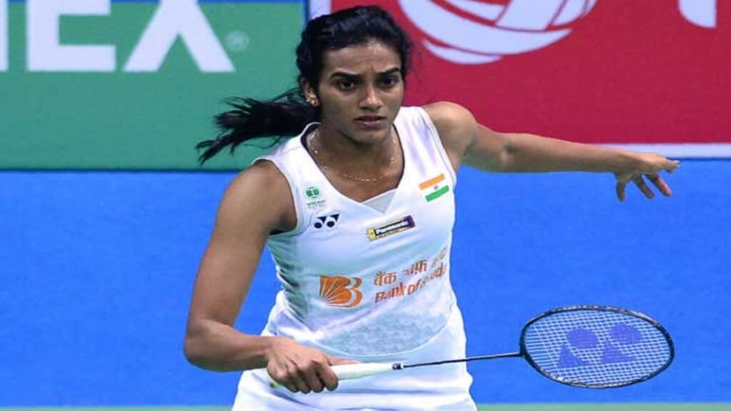 5 Indian Female Athletes Who Are The Epitome Of Inspiration 1