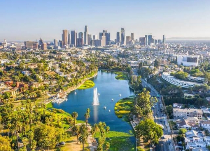 5 Cities In USA Best Suited For Students 4