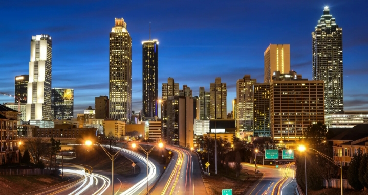 5 Cities In USA Best Suited For Students 6