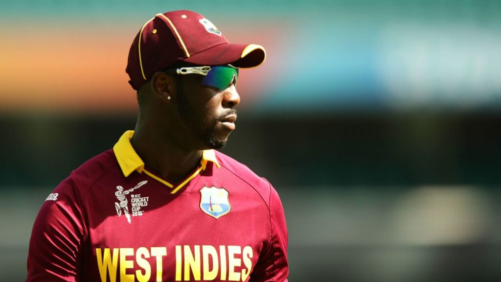 5 Hottest Players In IPL 2021 2