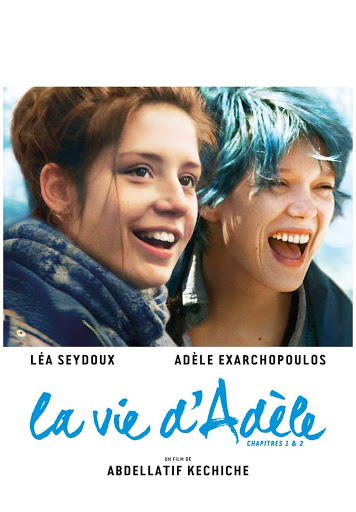 5 Movies That Successfully Portray LGBT Community 8