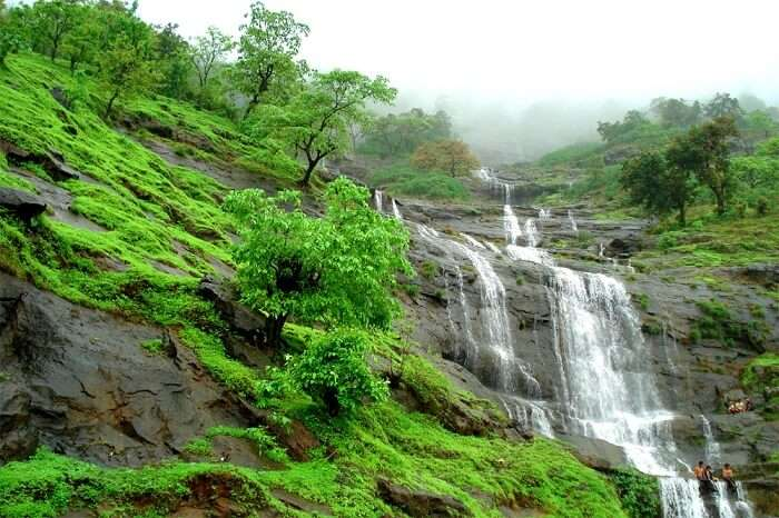 7 Amazing Things Maharashtra Is Famous For 1