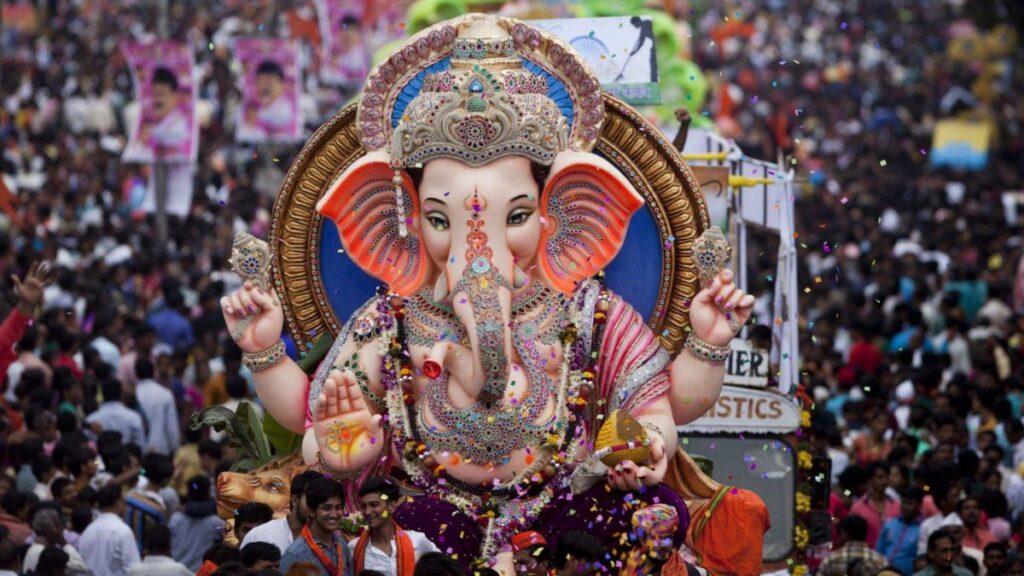 7 Amazing Things Maharashtra Is Famous For 2