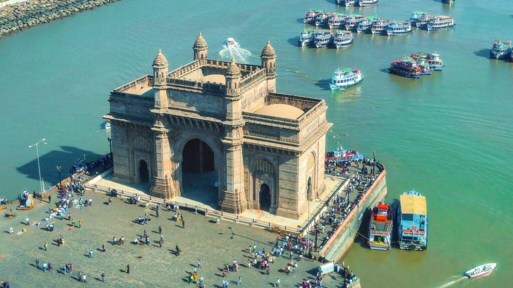 7 Amazing Things Maharashtra Is Famous For 5