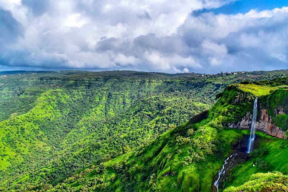 7 Amazing Things Maharashtra Is Famous For