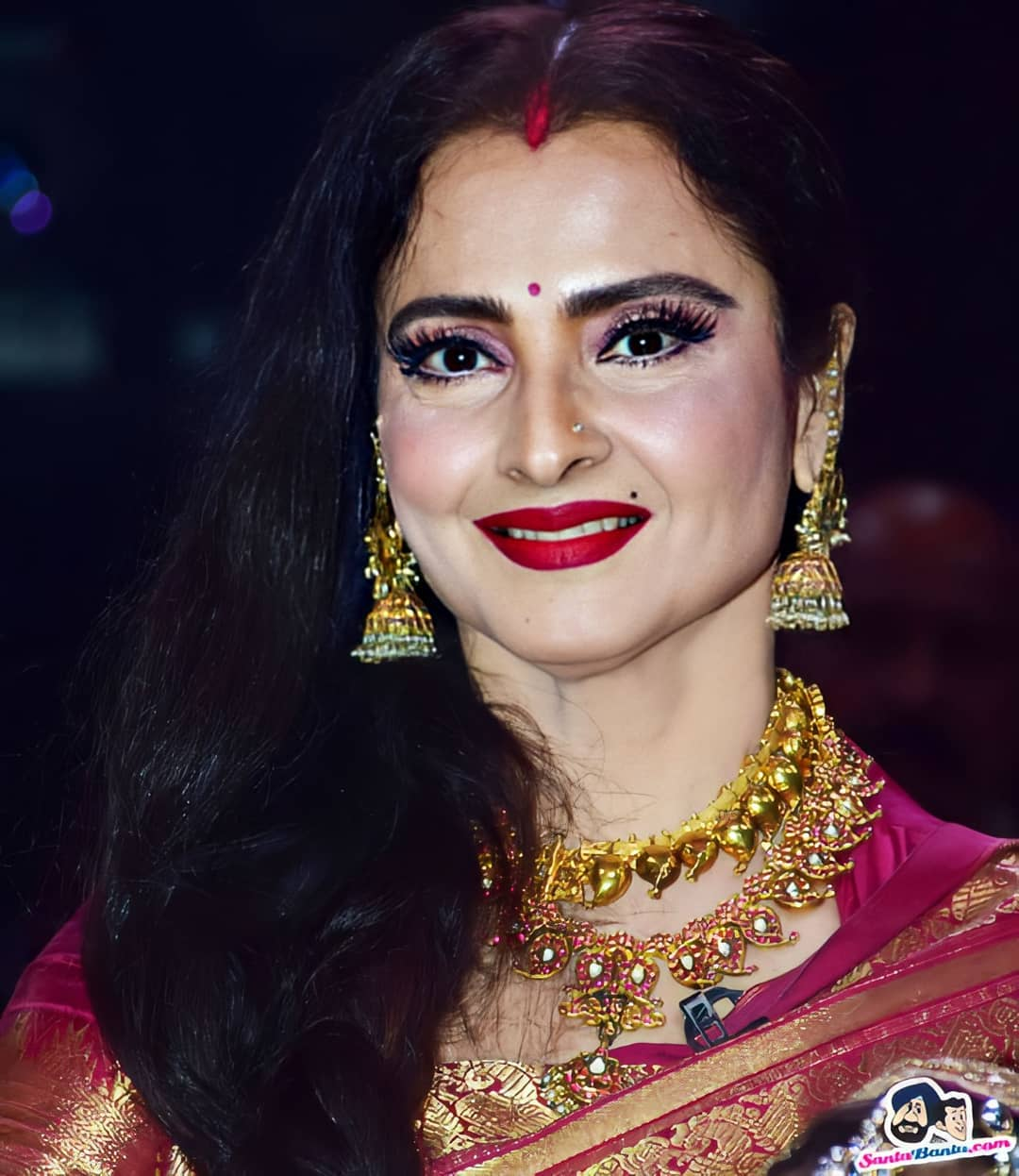 7 Indian Celebrities Who Are An Inspiration To Women 6