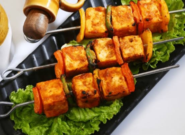 7 Most Loved Indian Kebabs You Must Not Miss 2