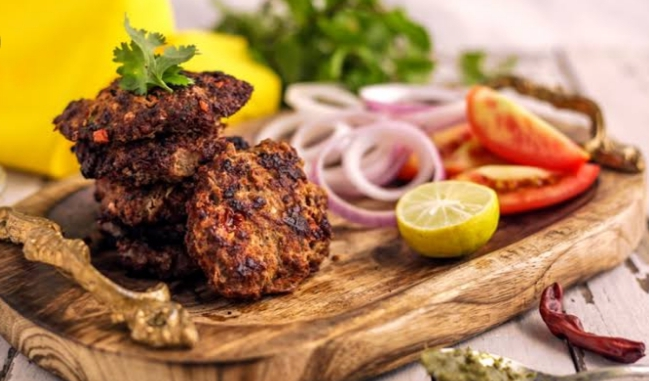 7 Most Loved Indian Kebabs You Must Not Miss 3