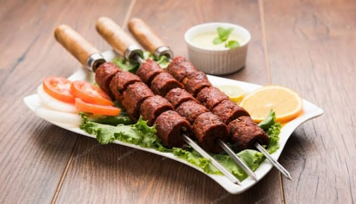 7 Most Loved Indian Kebabs You Must Not Miss 4
