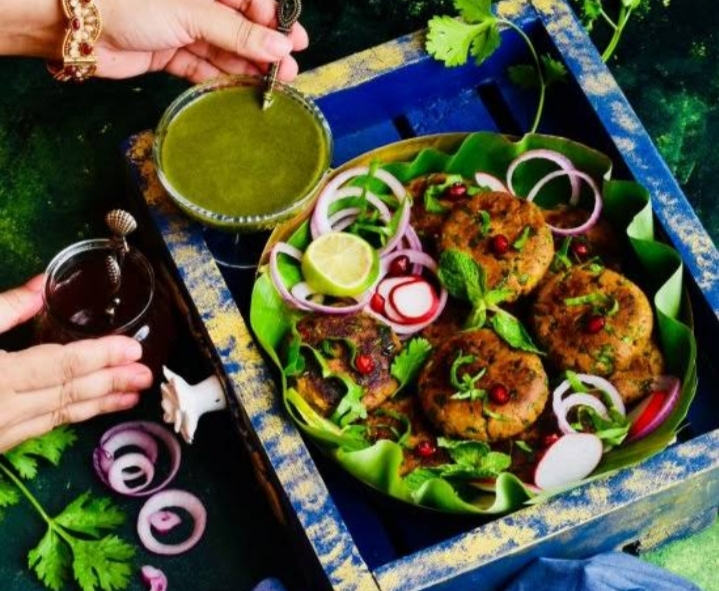 7 Most Loved Indian Kebabs You Must Not Miss 7