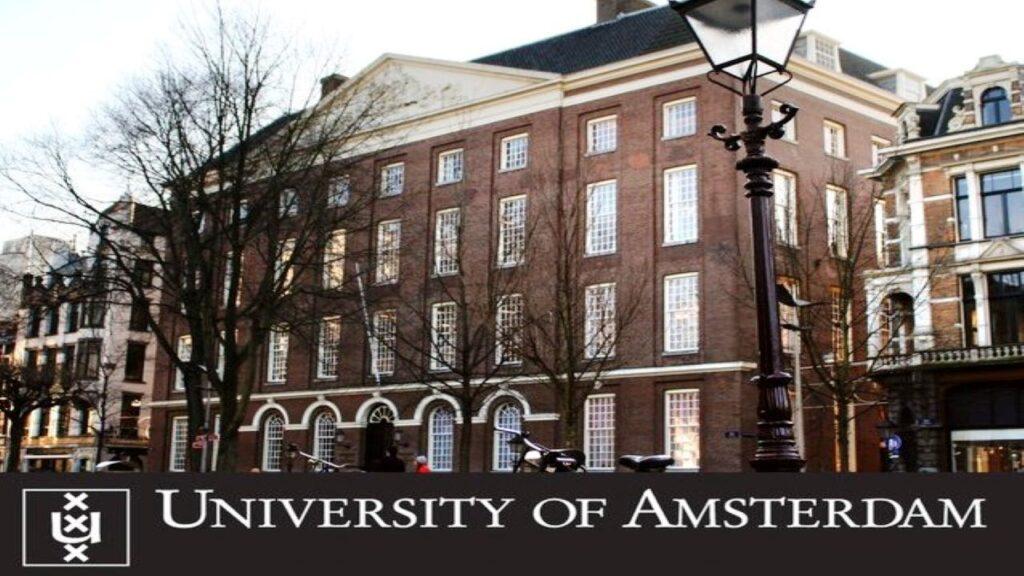 9 Best Universities For Media Studies 1