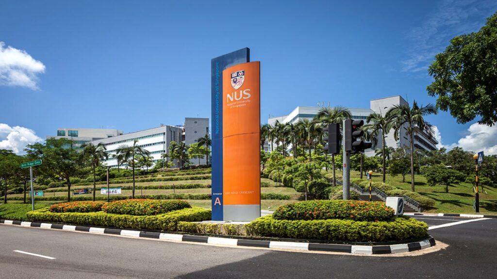 9 Best Universities For Media Studies 2