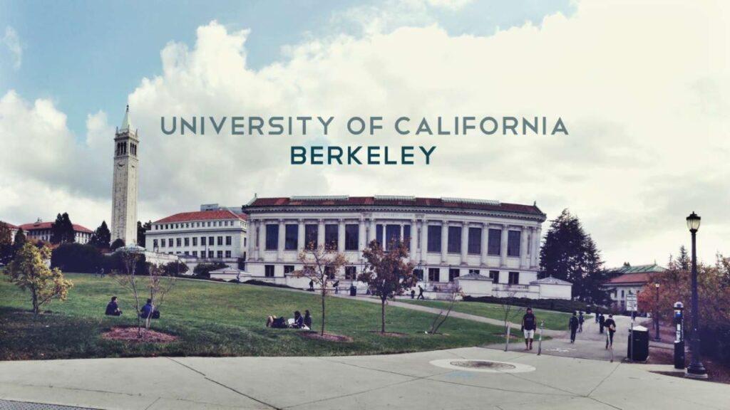 9 Best Universities For Media Studies 4